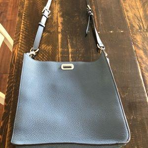 Michael Kors womens crossbody handbag